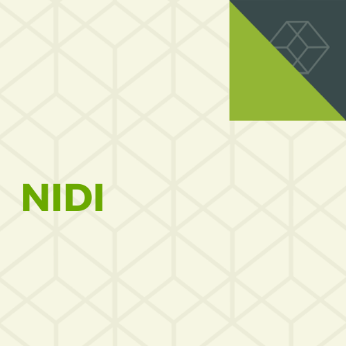 bando nidi-regione puglia-the qube consulting