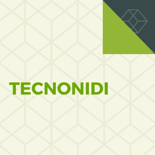 bando tecnonidi-regione puglia-micro piccole e medie imprese-sostegno-the qube consulting