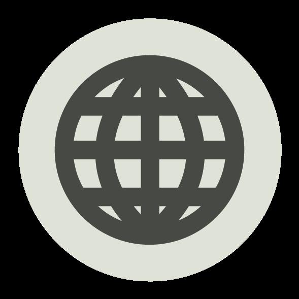 design-the qube-servizi per aziende-digital lecce-2020-web design-landing page-siti vetrina- blog