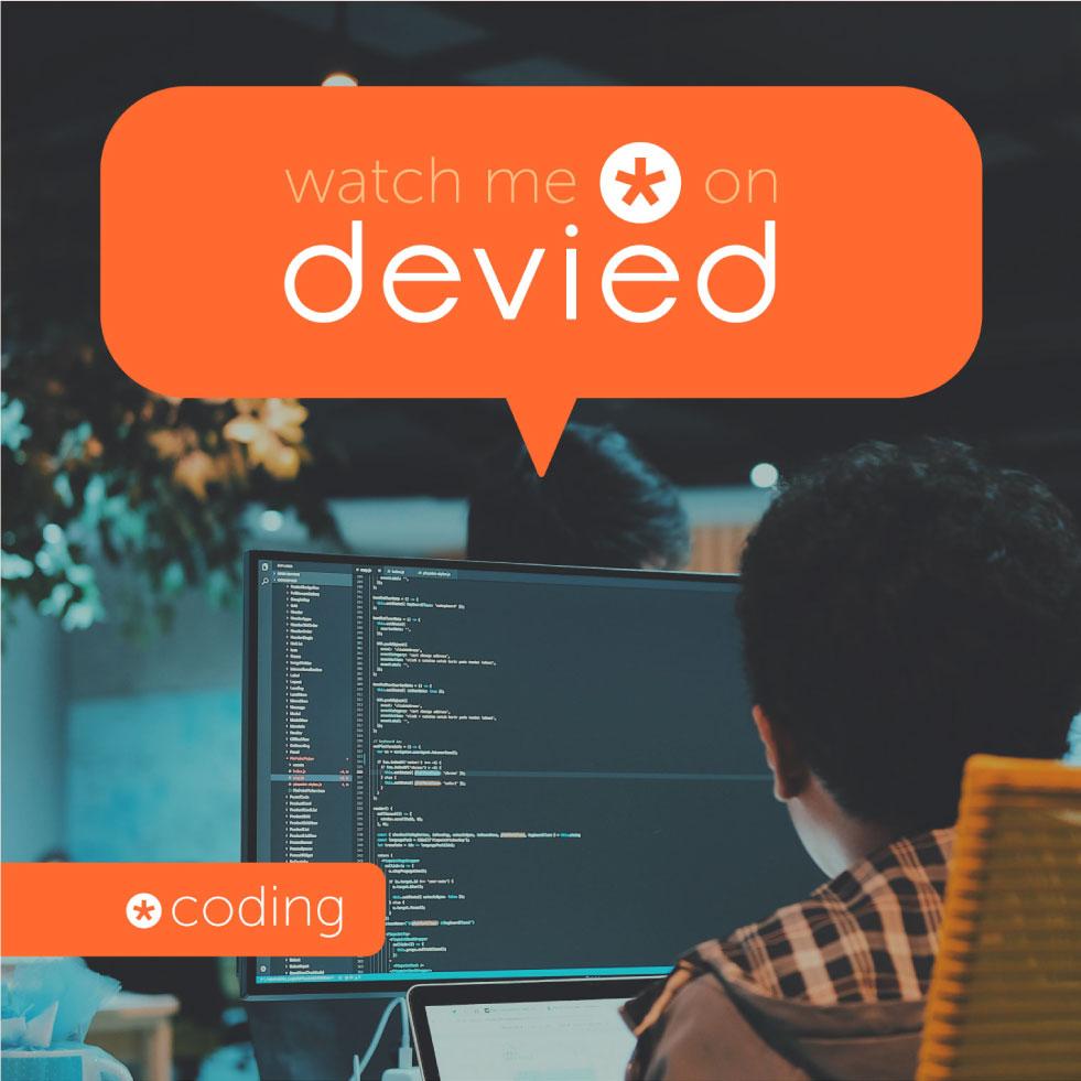 devied-galleria1-casestudies-servizi-digital-design-ux-branding