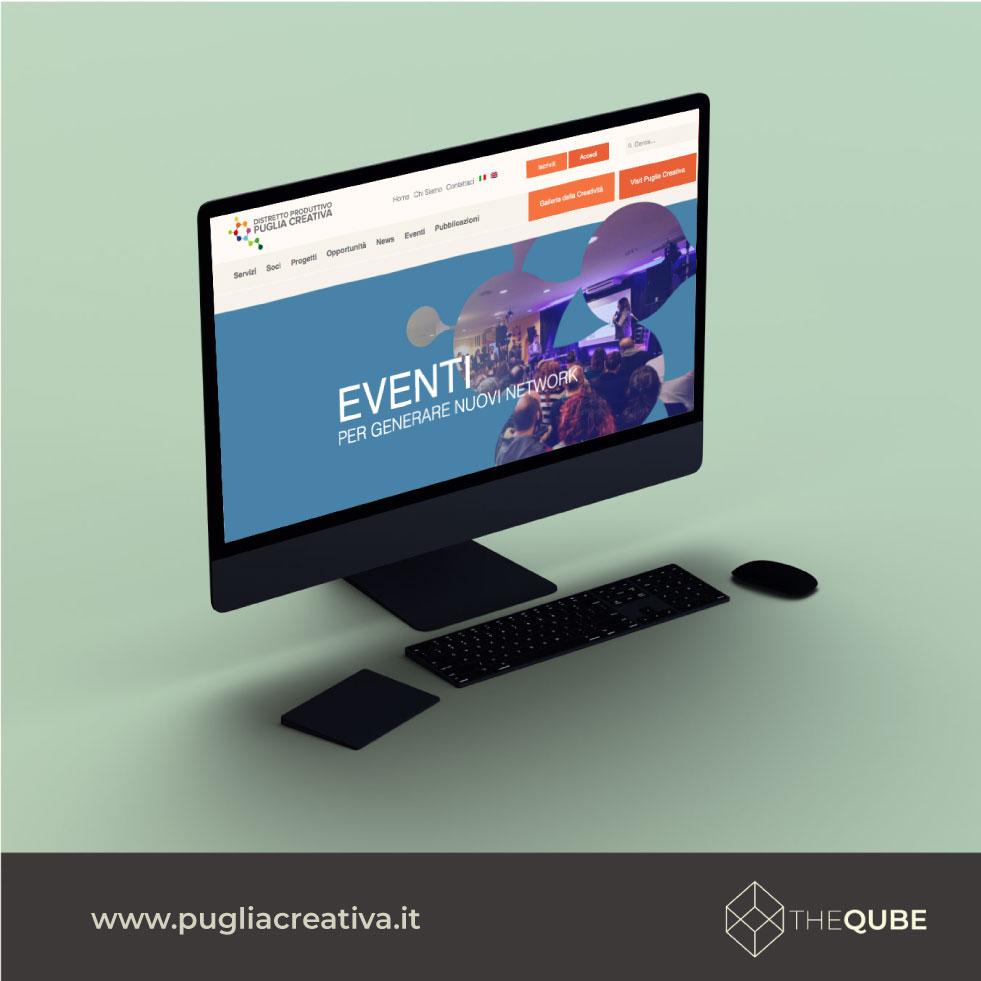 dppc-galleria1-casestudies-servizi-digital-design-ux-branding