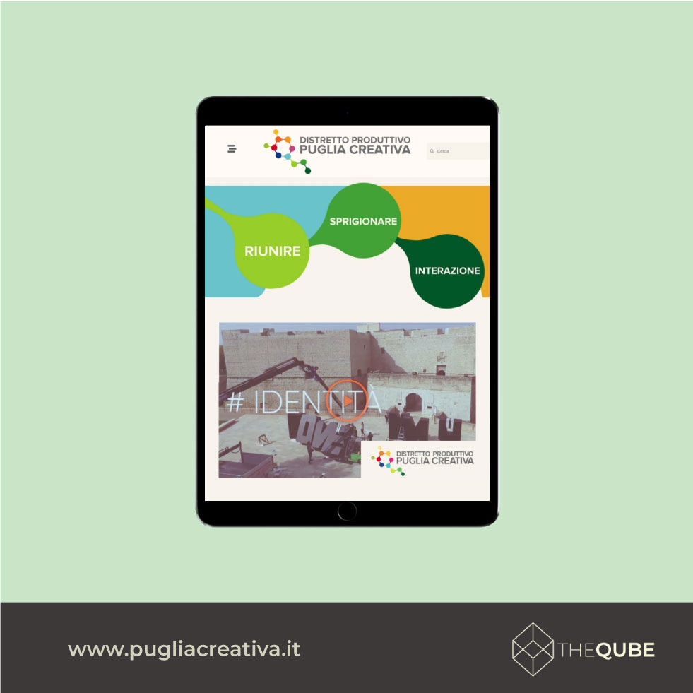 dppc-galleria2-casestudies-servizi-digital-design-ux-branding