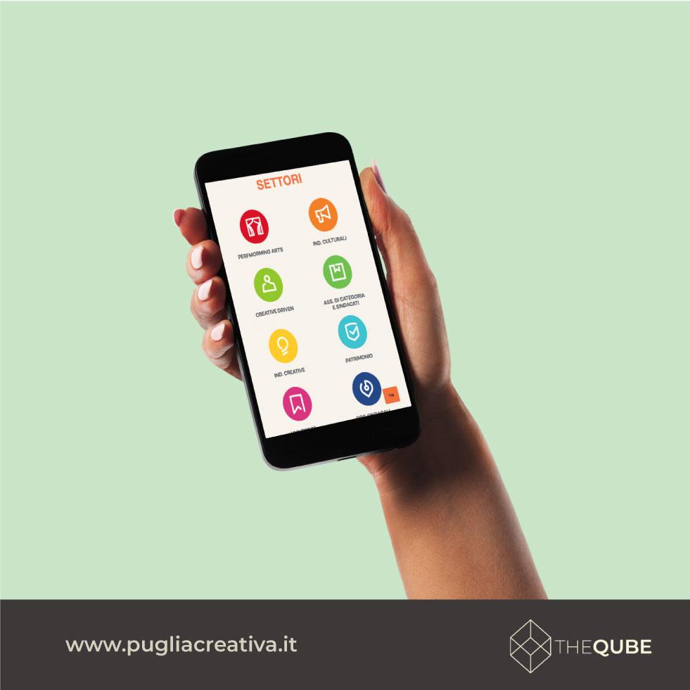 dppc-galleria3-casestudies-servizi-digital-design-ux-branding