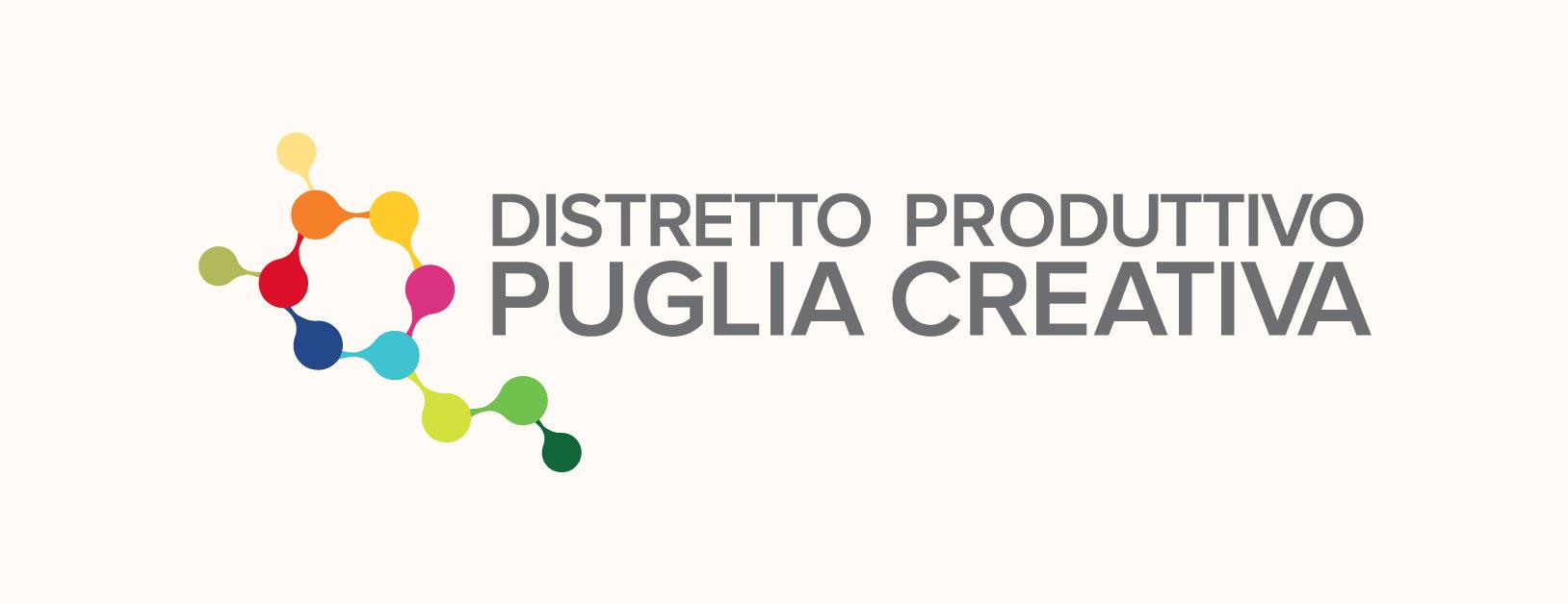 dppc-immagine-principale-casestudies-servizi-digital-design-ux-branding