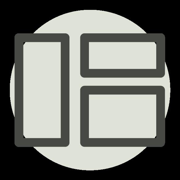 finanza agevolata-servizi per aziende-the qube-project manager-lecce