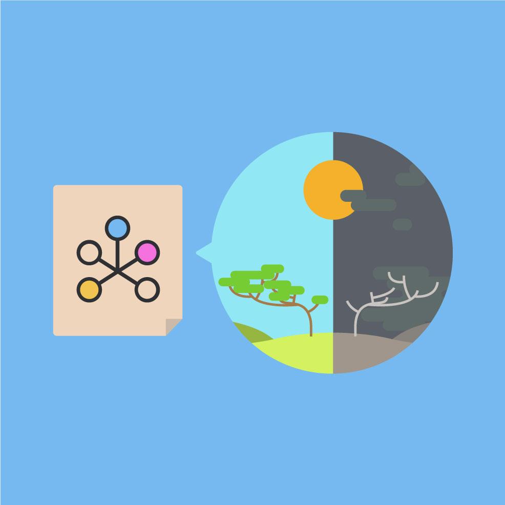 paper-galleria3-casestudies-servizi-digital-design-ux-branding