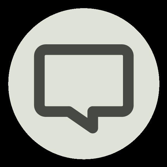 social media-the qube-servizi per aziende-digital lecce-gestione pagine social