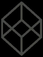 the qube-siti web-servizi per aziende-web-2020