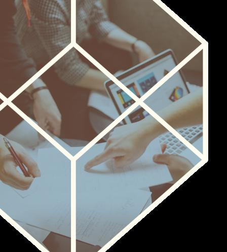 Consulenze Aziendali - The Qube Consulting -servizi per aziende-startup-web-digital-finanza agevolata-project management