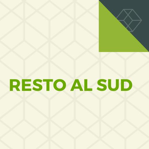bando resto al sud-invitalia-finanza agevolata-the qube consulting